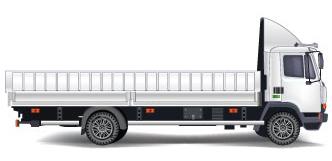 Aguimar | Transporte Camión Plano