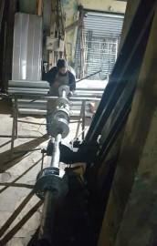 Aguimar |Obras Civiles